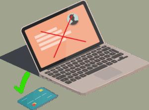 Säkert och smidiga betalningslösningar med BankID